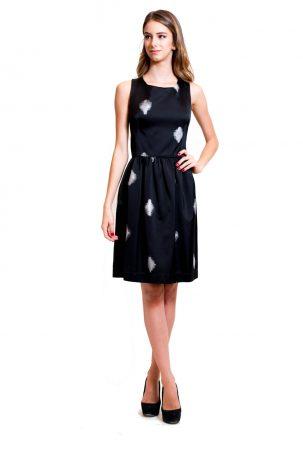 Vestido Triang