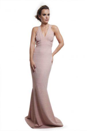 Vestido Eva