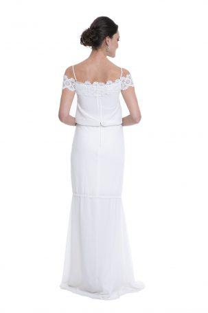 Vestido Consuela