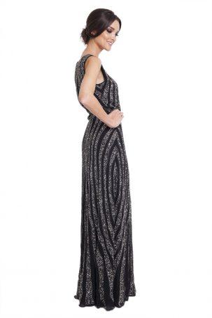 Vestido Eloa