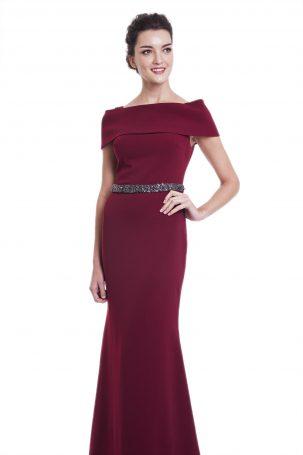 Vestido Drian