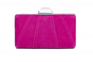 Clutch Australia Pink