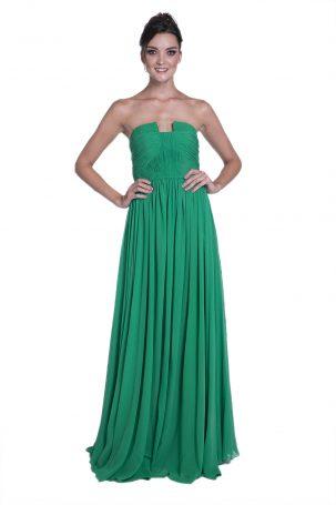 Vestido Ligia