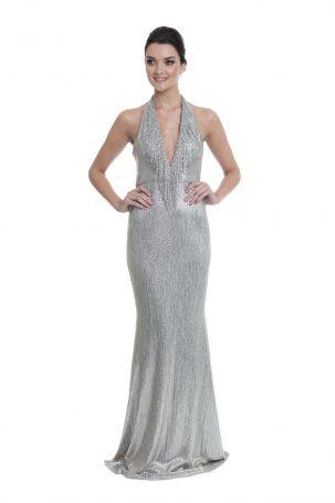 Vestido Prado