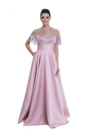 Vestido Alexia