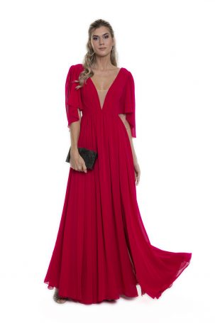 Vestido Itana