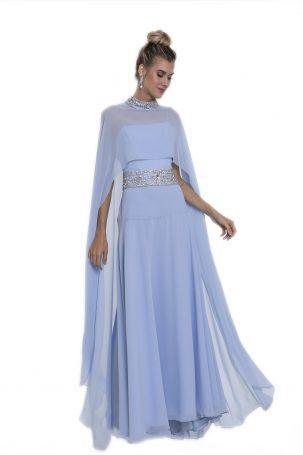 Vestido Tathiana