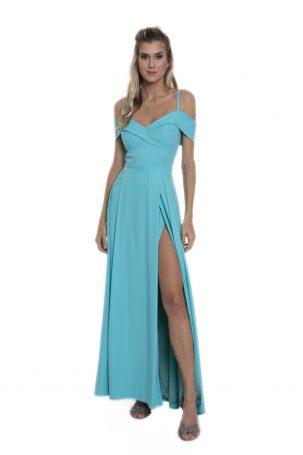 Vestido Mili Tiffany