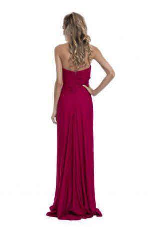 Vestido Blotta Pink