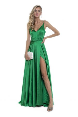 Vestido Débora