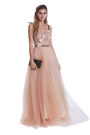 Vestido Nadia