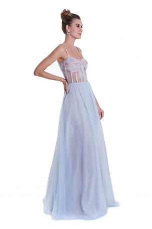 Vestido Esther