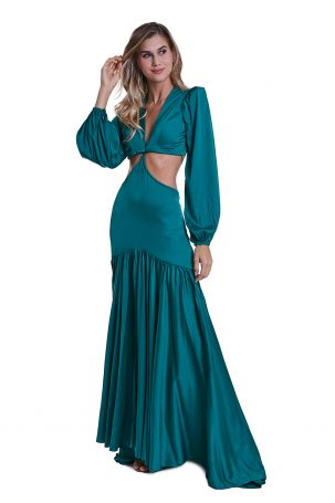 Vestido Sarabi