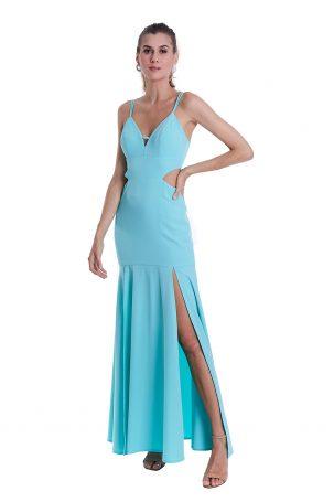 Vestido Anne Tiffany