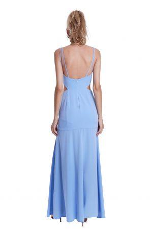 Vestido Anne Serenity