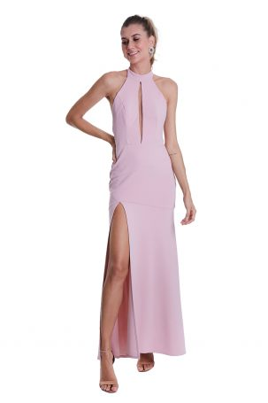 Vestido Cinthia