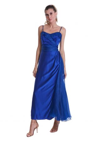 Vestido Lucila